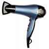 Фен / прибор для укладки Delta LUX DL-0921, черный с синим