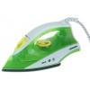 Утюг Jarkoff JK-802Sg, зеленый, купить за 930руб.