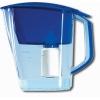 Фильтр для воды Барьер-Гранд, индиго, купить за 630руб.