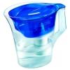 Фильтр для воды Барьер-Твист, синий, купить за 615руб.
