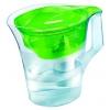 Фильтр для воды Барьер-Твист, зелёный, купить за 615руб.