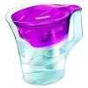Фильтр для воды Барьер-Твист, пурпурный, купить за 590руб.