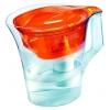 Фильтр для воды Барьер-Твист, оранжевый, купить за 585руб.