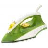 Утюг Jarkoff JK-803Sg, зеленый, купить за 1 350руб.