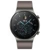 Умные часы Huawei Watch GT 2 Pro (VID-B19), туманно-серый, купить за 17 485руб.