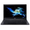 Ноутбук Acer Extensa EX215-53G-55HE , купить за 50 400руб.