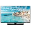 Телевизор Samsung HG32EJ470NK, купить за 18 220руб.