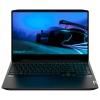 Ноутбук Lenovo IdeaPad 3 15IMH05 Gaming , купить за 63 970руб.