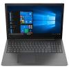 Ноутбук Lenovo V130-15IKB , купить за 41 880руб.