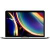 Ноутбук Apple MacBook Pro 13 2020 , купить за 160 440руб.