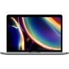 Ноутбук Apple MacBook Pro 13 2020 , купить за 207 505руб.