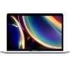 Ноутбук Apple MacBook Pro 13 , купить за 200 910руб.