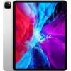 Планшет Apple iPad Pro , купить за 155 510руб.