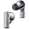 Наушники Huawei Freebuds Pro серебристый, купить за 12 990руб.