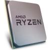 Процессор AMD X4 R3-3200GE (Socket AM4) 3300MHz RX Vega 8, Graphics 35W, купить за 12 480руб.