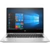 Ноутбук HP ProBook x360 435 G7 , купить за 79 610руб.