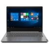 Ноутбук Lenovo V14-ADA , купить за 50 110руб.