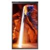 Интерактивная панель Samsung OM46N-D 46 (LH46OMNDPGB/CI), купить за 402 015руб.