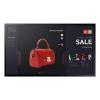 Интерактивная панель Samsung (PM55F-BC) 10 касаний, купить за 280 815руб.