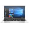 Ноутбук HP EliteBook x360 1030 G7 , купить за 142 370руб.