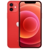 Смартфон Apple iPhone 12 128GB красный (MGJD3RU/A), купить за 77 695руб.
