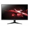 Монитор Acer Nitro QG241Ybii, чёрный, купить за 13 080руб.