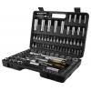 Набор инструментов DEKO DKMT108 108шт. (065-0218), купить за 3740руб.