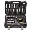 Набор инструментов Berger  BG097-121438, купить за 6780руб.