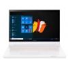 Ноутбук Acer ConceptD 7 Ezel CC715-71-70X8 , купить за 439 940руб.