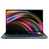 Ноутбук Asus ZenBook Pro Duo UX581LV-H2011R 15.6 , купить за 235 960руб.