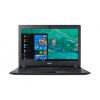 Ноутбук Acer Aspire A114-32-C0JL  , купить за 31 060руб.