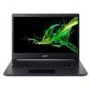 Ноутбук Acer Aspire A514-52-57M8 , купить за 48 260руб.