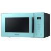 Микроволновую печь Samsung MG23T5018AN, купить за 10 950руб.