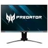Монитор Acer XB273UGSbmiiprzx черный, купить за 50 180руб.
