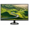 Монитор Acer R271bid черный, купить за 16 505руб.
