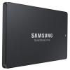 Ssd-накопитель Samsung MZ7LH480HAHQ (480 GB), купить за 9940руб.