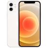 Смартфон Apple iPhone 12 64GB (MGJ63RU/A), белый, купить за 73 120руб.
