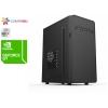 Системный блок CompYou Home PC H577 (CY.1508178.H577), купить за 53 240руб.