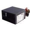 Блок питания компьютерный FSP ATX-500PNR PRO, купить за 2720руб.