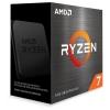 Процессор AMD X8 R7-5800X BOX, купить за 42 770руб.