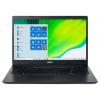 Ноутбук Acer Extensa EX215-22-R8M5 , купить за 42 660руб.