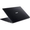 Ноутбук Acer Extensa 15 EX215-22G-R02P , купить за 41 880руб.