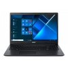 Ноутбук Acer Extensa 15 EX215-53G-54TR , купить за 55 600руб.