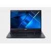 Ноутбук Acer Extensa EX215-22-R5U7 , купить за 40 400руб.