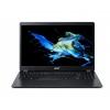 Ноутбук Acer Extensa 15 EX215-53G-7014 , купить за 56 960руб.