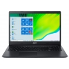 Ноутбук Acer Extensa 15 EX215-22-R4ZE Ath Sil , купить за 43 360руб.