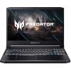 Ноутбук Acer Predator 300 PH315-53-76CL , купить за 144 160руб.