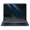 Ноутбук Acer Predator 300 PH315-53-5602 , купить за 86 580руб.