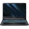 Ноутбук Acer Predator 300 PH315-53-744H, черный, купить за 108 980руб.