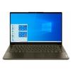 Ноутбук Lenovo Yoga Slim7 14IIL05 , купить за 89 970руб.